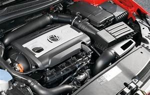 Golf 6 Gti  U2013 Turbocharged Fun And Style  U2013 Auto Mart Blog