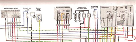 Error The Wiring Diagram Home