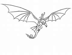 Hd Wallpapers Coloring Pages Dragon Tales Style Wallpaperirimus