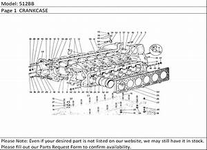Detroit 6v92 Wiring Diagram