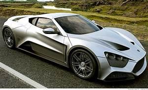 Voiture Sportive Abordable : meilleur voiture sportive ~ Maxctalentgroup.com Avis de Voitures