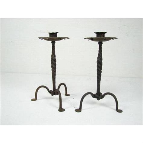 wrought iron candle holders types of wrought iron candle holders in decors