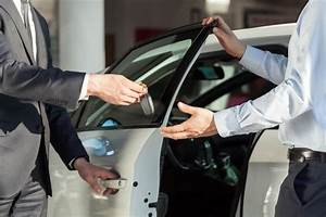 Assurance Auto Sans Avance D Argent : comment c der un v hicule titre gratuit ~ Gottalentnigeria.com Avis de Voitures