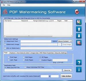 pdf stamp creator software pdf stamp creator software With software to create pdf documents