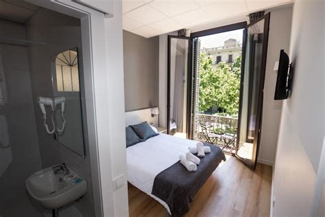 chambre hotes barcelone chambre d hotes barcelone