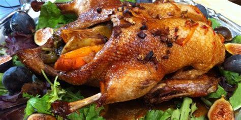 cuisiner canard entier 1000 idées sur le thème recette de canard entier sur