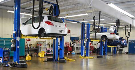automotive health  safety yorkshire safetyrite