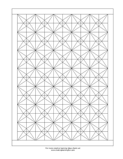 quilt blocks coloring pages kidsuki