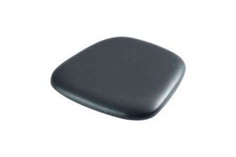 housse de chaise en simili cuir trouver housse de chaise simili cuir