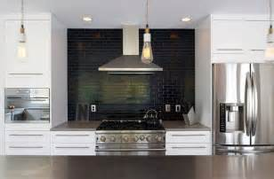kitchen backsplash photos gallery kitchen subway tiles are back in style 50 inspiring designs