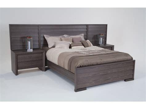 30527 bobs furniture beds professional bobs bedroom furniture 28 images bedroom louie 8