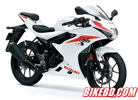 Review Suzuki Gsx R150 by Suzuki Gsx R150 Price In Bangladesh October 2017 Review