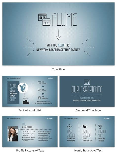 Pitch Deck Template 12 Business Pitch Deck Templates And Design Best