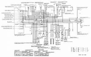 Diagram 1978 Cx500 Wiring Diagram Full Version Hd Quality Wiring Diagram Diagramsbaty Fattoriagarbole It
