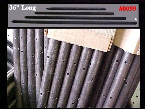 construction concrete form nail stakes cement placement
