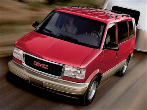 kelley blue book classic cars 1994 gmc rally wagon 3500 on board diagnostic system van minivan pricing mpg and expert reviews kelley blue book