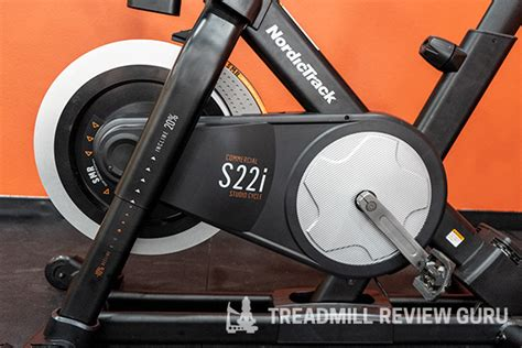 West biking bike seat bicycle saddle. Nordictrack S22i Exercise Bike Review - Pros & Con's (2020 ...