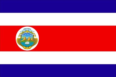 Places to Visit in Costa Rica on Vacation Mobal