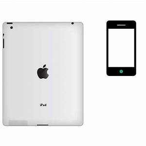 Apple ipad 2 home button repair, replacement ...