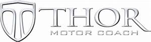 Thor Motor Coach Information
