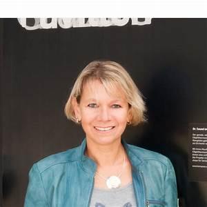 E H Meyer : sonja hafkemeyer lektorin xing ~ Bigdaddyawards.com Haus und Dekorationen