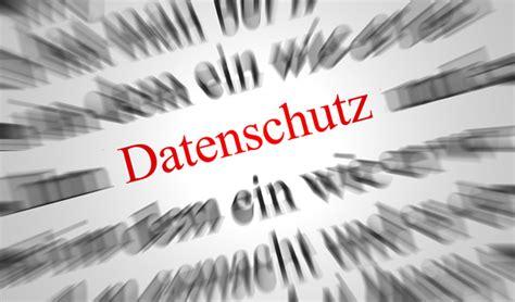 714 € Brutto Inkl Prüf Datenschutzbeauftragter Ausbildung
