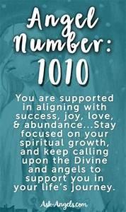 Ea Support Nummer : de 64 b sta ngla nummer bilderna p pinterest andlighet affirmationer och astrologi ~ Buech-reservation.com Haus und Dekorationen