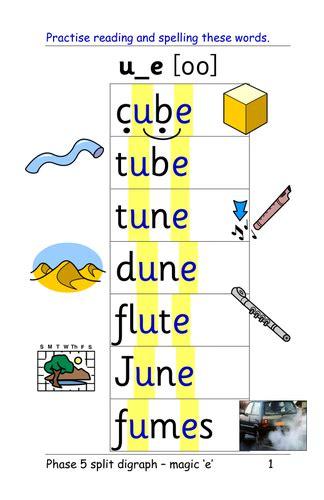 phase 5 u e table cards sassoon db2015 pdf