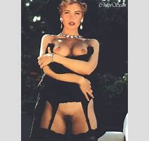 Marl Ne Mourreau Nude In Shoot Inconnu Topless Tits Softcore Pussy Starsfrance