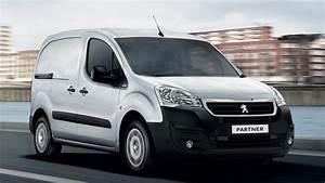 Dimension Peugeot Partner : peugeot partner try the small van by peugeot ~ Medecine-chirurgie-esthetiques.com Avis de Voitures