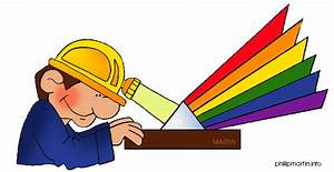 Electrical clipart science physics - Pencil and in color ...
