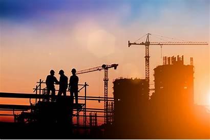 Workers Istock Emergency Construction Industrial Injured Lwc