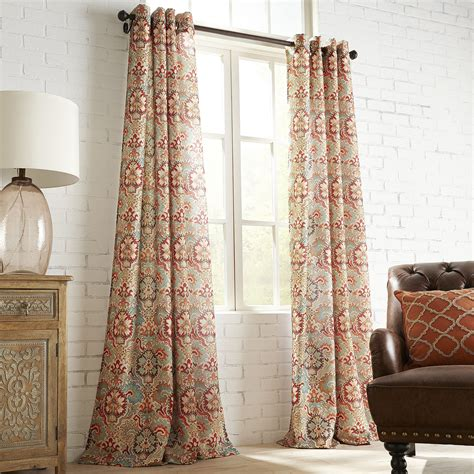 Curtain Extraordinary Patterned Drapes Ideas Living Room. Cheap Living Room Wall Decor. Best Tv For Living Room. Raymour Flanigan Living Room Sets. Living Room Partition Wall Designs. Living Room Storage Furniture. Black Living Room Rugs. Living Room Sets For Sale. Buy Living Room Furniture