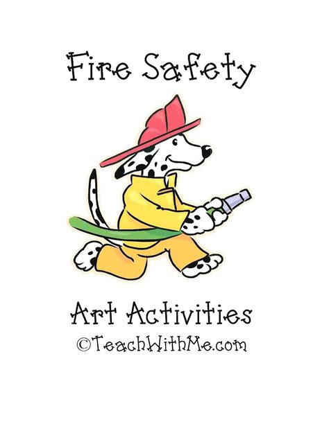 safety and activities activities the o jays 940 | efc67a0cc7678b424e9100fbf69b5d48
