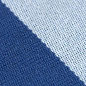 Canevas Pour Tapis : tapis de gym canevas 150 cm rembourrage l ger adec sport ~ Farleysfitness.com Idées de Décoration