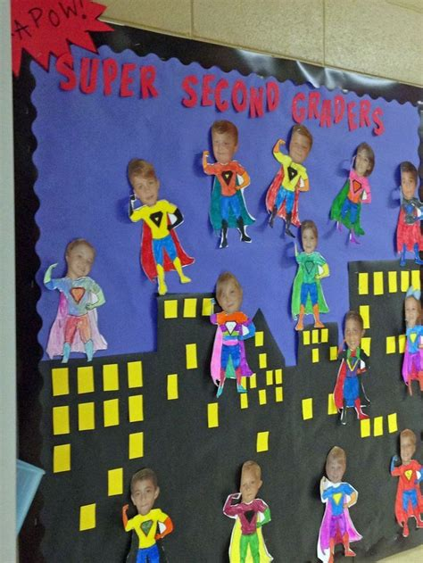25 best ideas about welcome bulletin boards on board decoration parent bulletin