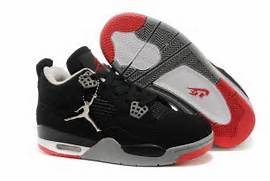 air jordan iv 4 retro ...