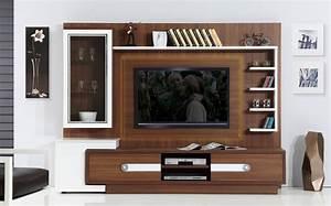 Latest Tv Cabinet Design Furniture Home Decor