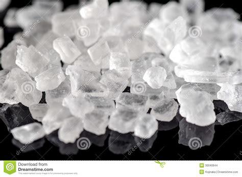 white himalayan salt l white himalayan rock salt stock images image 30040944