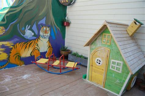 tree preschool 573 | LT 24