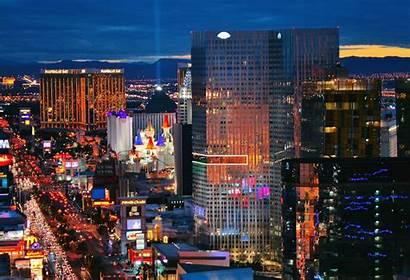 Vegas Las Desktop Backgrounds Wiki Pages