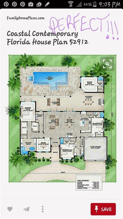 13 Beach House Floor Plan Ideasfemexesgrima net