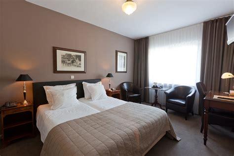 chambre h el chambre lits jumeaux chambres hotel de
