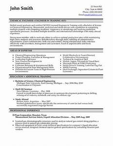 Click here to download this chemical engineer resume for Engineer resume