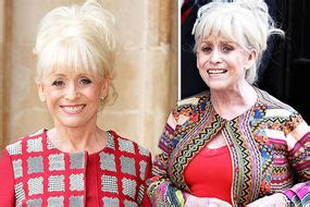Carry On 60th Anniversary: Barbara Windsor explains THAT ...