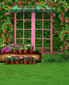 wholesale flowers orlando achetez en gros fenêtre du jardin de vinyle en ligne à des