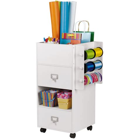 Find The Mobile Craft Storage Center By Ashland® At Michaels