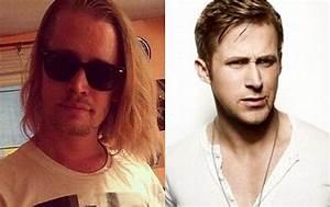 'Huffington': Incepcja powraca, Gosling ma T-shirt ze ...