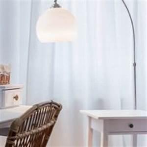 Blickdichte Vorhänge Kinderzimmer : vorh nge schlafzimmer g nstig bestellen livoneo ~ Frokenaadalensverden.com Haus und Dekorationen