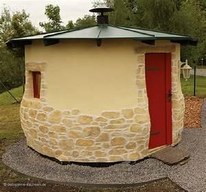 Gartenhaus Sauna Kombination : referenzen von decopierre sachsen ~ Whattoseeinmadrid.com Haus und Dekorationen